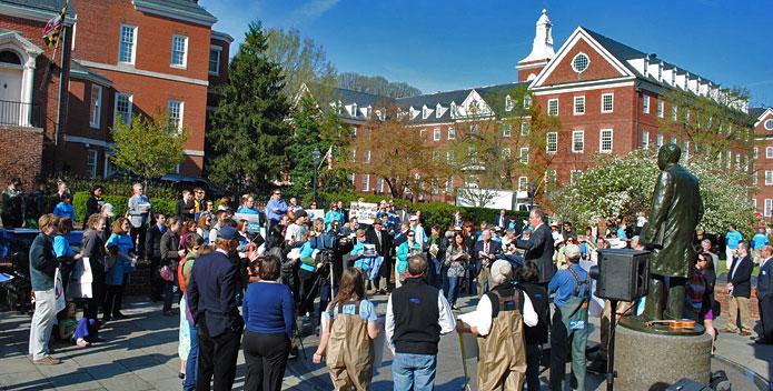 Advocacy-Annapolis-Rally-Spring-2012_EmmyNicklin_695x352.jpg