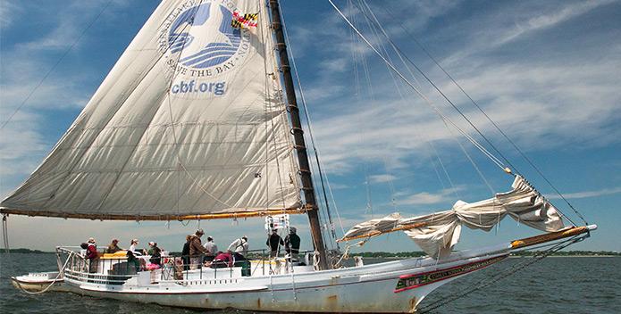 DSC_1666_skipjack-Stanley-Norman_May-2012_copyright-Bill-Portlock-695x352
