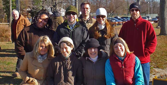 Full-Staff-Meeting-Photo-112_695x352.jpg
