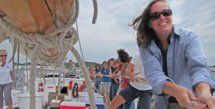 bambeco-ceo-Susan-Aplin-raising-sails-photo-credit-J_695x352.jpg