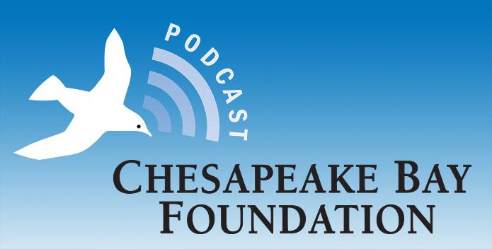 CBF Podcast Logo 695x352