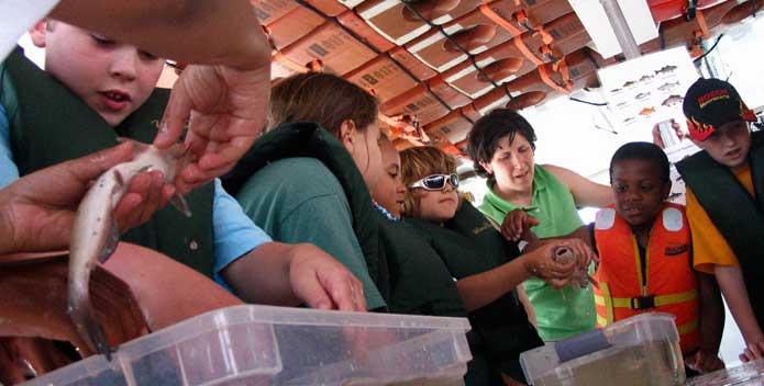 education-students-aboard-boat_695x352.jpg