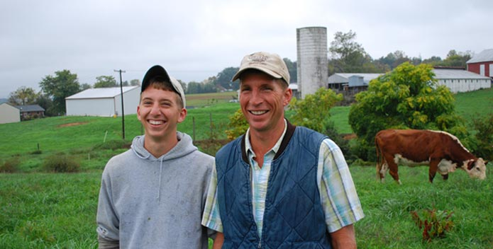 ron-and-adam-holter-tpelton-grazing-agriculture-progress.jpg
