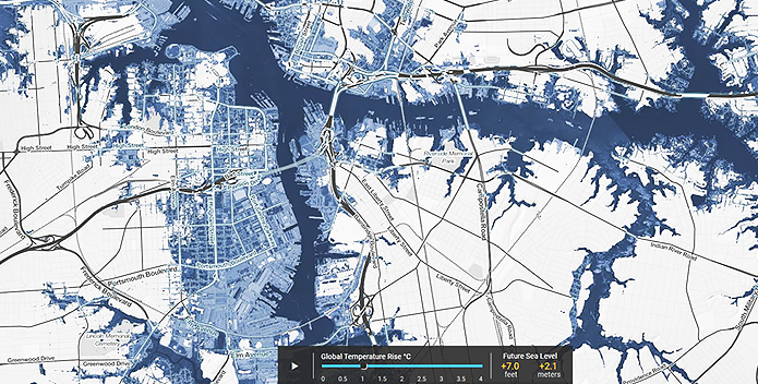 sea-level-rise_portsmouth-norfolk_surging-seas-seeing-choices_climate-central-org_695x352