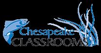 Logo: Chesapeake Classrooms