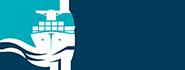 Logo: Port of Virginia